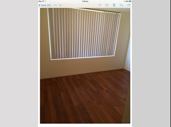 Room for rent Carramar