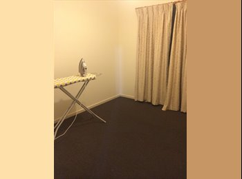 EasyRoommate AU - Room for rent in Ngunnawal - Ngunnawal, Canberra - $160 pw