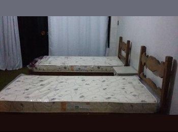 EasyQuarto BR - quartos para meninas - Volta Redonda, Região Sul Fluminense - R$ 580 Por mês