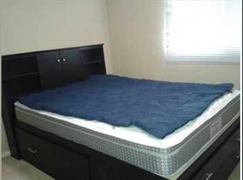 BEAUTIFUL ROOM FOR RENT IN A PRIME AREA-GUYS ONLY