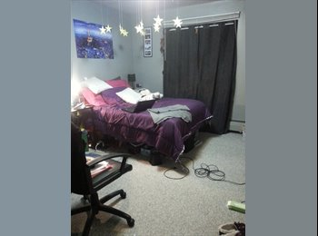 EasyRoommate CA - Looking for a roommate May 1rst - Windsor, South West Ontario - $417 pcm