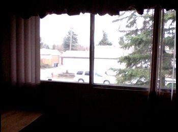 EasyRoommate CA - Large bedroom in bonavista downs - Calgary, Calgary - $600 pcm
