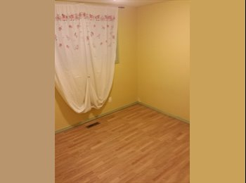 EasyRoommate CA - room for rent $550.00 - Calgary, Calgary - $550 pcm