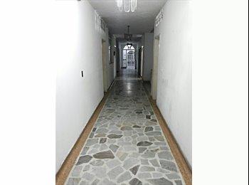 CompartoApto CO - arriendo habitación - Cúcuta, Cúcuta - COP$0 por mes
