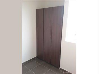 CompartoApto CO - arriendo 2 habitaciones - Bucaramanga, Bucaramanga - COP$0 por mes