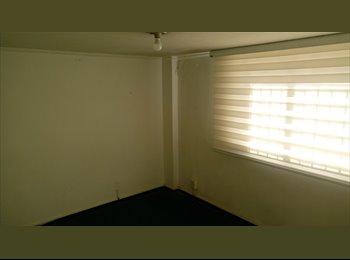 CompartoApto CO - Arriendo habitación Palermo - Chapinero, Bogotá - COP$0 por mes
