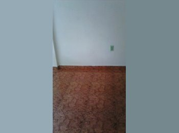 CompartoApto CO - se arrienda habitacion - Bucaramanga, Bucaramanga - COP$0 por mes