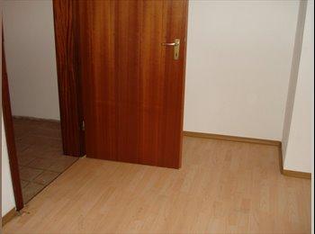 EasyWG DE - Mobliertes Einzimmerw.  zentral und ruhig gelegen - Bad Cannstatt, Stuttgart - 990 € pm