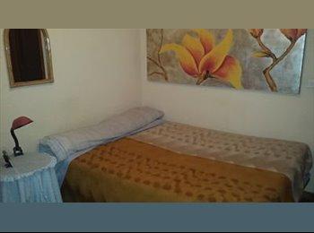 EasyPiso ES - alquilo habitacion - Móstoles, Madrid - 200 € por mes