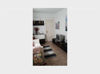 EasyPiso ES - Alquilo habitacion - Centro, Almería - 150 € por mes