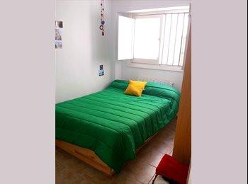 EasyPiso ES - Ático en Granada 250€ - Centro Ciudad, Granada - 250 € por mes