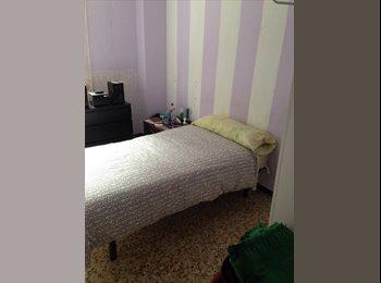 EasyPiso ES - Todo incluido - Piso en centro - la avanzada - Fuenlabrada, Madrid - 200 € por mes