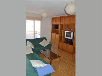 EasyPiso ES - Habitación en zona Huerta Otea - Otras Áreas, Salamanca - 160 € por mes