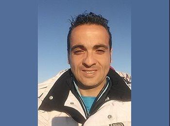 EasyPiso ES - ivan - 34 - Fuerteventura