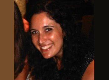 EasyPiso ES - Laura - 28 - Murcia