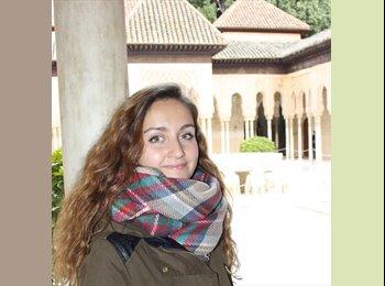 EasyPiso ES - IRENE - 18 - Granada