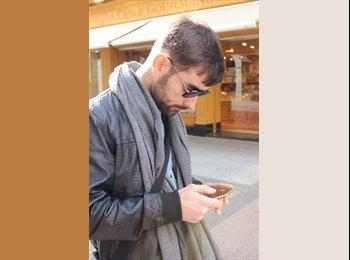 EasyPiso ES - Jordi Parra Porcar - 62 - Barcelona