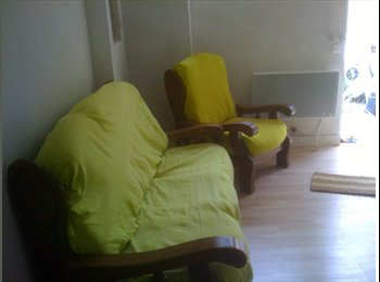 Appartager FR - COLOCATION  3 CHAMBRES  A  NARBONNE - Narbonne, Narbonne - 290 € / Mois