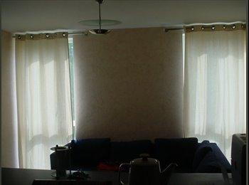 Appartager FR -  A SAINT DENIS centre ville  400 euros PARIS 8 - Saint-Denis, Paris - Ile De France - 400 € / Mois