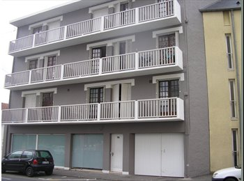 Appartager FR - Chambre - Tarbes, Tarbes - 300 € / Mois