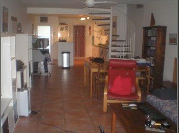 chambres meublées a louer