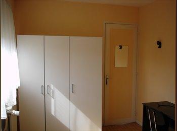Appartager FR - chambre meublée - Nantes-Nord, Nantes - 410 € / Mois