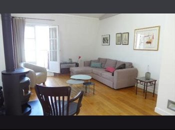 Appartager FR - Appartement 3 pièces PERPIGNAN - Perpignan, Perpignan - 250 € / Mois
