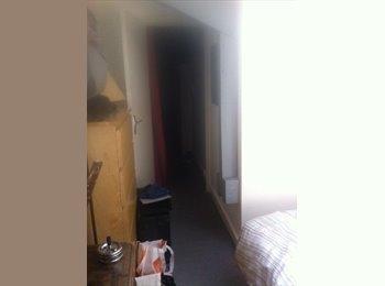 Appartager FR - Loue chambre dans duplex - 13ème Arrondissement, Paris - Ile De France - 700 € / Mois