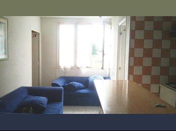 Appartager FR - cherche colocataire - Saint-Martin-d'Hères, Grenoble - 265 € / Mois
