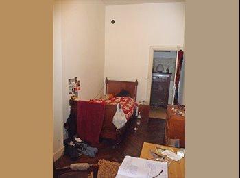 Appartager FR - Chambre coquette - 7ème Arrondissement, Lyon - 490 € / Mois