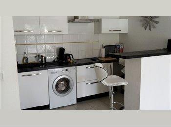 Appartager FR - appartement ramonville à deux pas de Paul Sabatier - Ramonville-Saint-Agne, Toulouse - 400 € / Mois