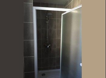 Appartager FR - Superbe appartement rénové à louer - Montpellier-centre, Montpellier - 390 € / Mois