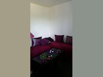 Appartager FR - appartement à Villenave d'ornon - Villenave-d'Ornon, Bordeaux - 400 € / Mois