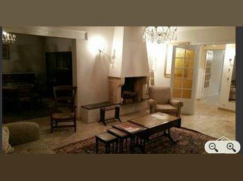 Appartager FR - COLOCATION - Ramonville-Saint-Agne, Toulouse - 370 € / Mois