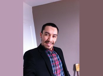 Appartager FR - ALAEDDINE - 30 - Paris - Ile De France