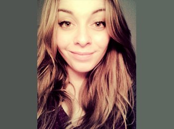 Appartager FR - Maelle - 20 - Paris - Ile De France