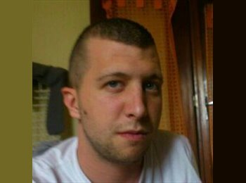 Appartager FR - guillaume - 24 - Biarritz