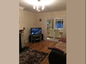 EasyRoommate IE - Professional female required Sunday to Friday double room - Mayo, Mayo - €70 pcm