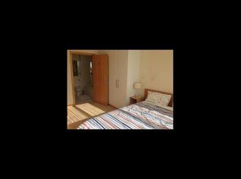 EasyRoommate IE - Room available for summer - South Dublin City, Dublin - €500 pcm