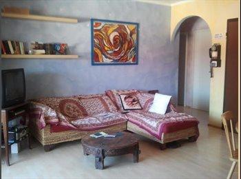 EasyStanza IT - affitto a torre del lago - Viareggio, Viareggio - € 300 al mese