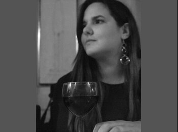 EasyStanza IT - Maria Giulia - 21 - Palermo