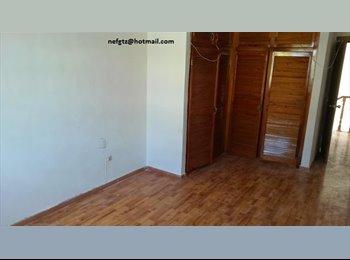 CompartoDepa MX - Renta de cuartos super grantes con closeth - Tonalá, Guadalajara - MX$1,250 por mes