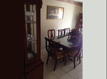Casa en Chapalita las Fuentes