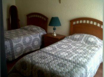 CompartoDepa MX - Casa de Asistencia para Señoritas - Otras, Guadalajara - MX$7,000 por mes