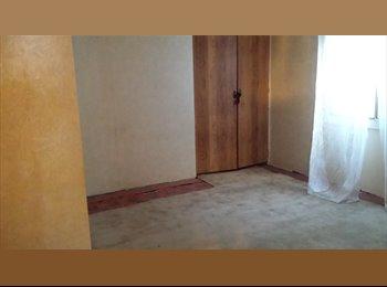 CompartoDepa MX - Renta de casa - Tijuana, Tijuana - MX$4,000 por mes