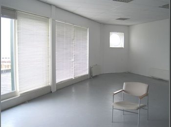 EasyKamer NL - Appartement(80 m2)  voor 2 pers. Te Huur Groningen - Binnenstad, Groningen - € 625 p.m.