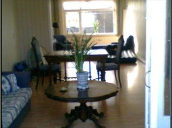 EasyKamer NL - Rooms for rent for long tern stay  - single - Scheveningen, Den Haag - € 250 p.m.