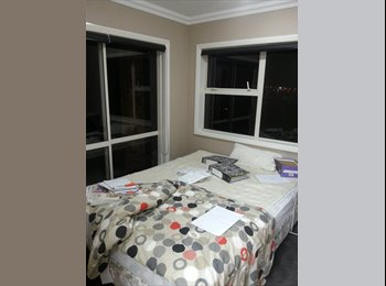 NZ - room for rent - Orewa, Auckland - $320 pw