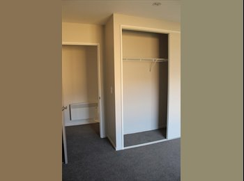 NZ - Warm cosy flat in new Halswell - Halswell, Christchurch - $150 pw