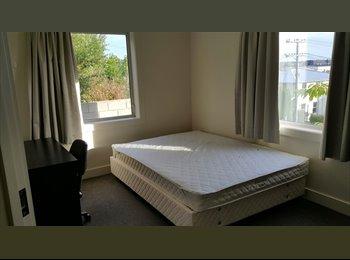 NZ - Modern Fully furnished flat - Dunedin North, Dunedin - $175 pw